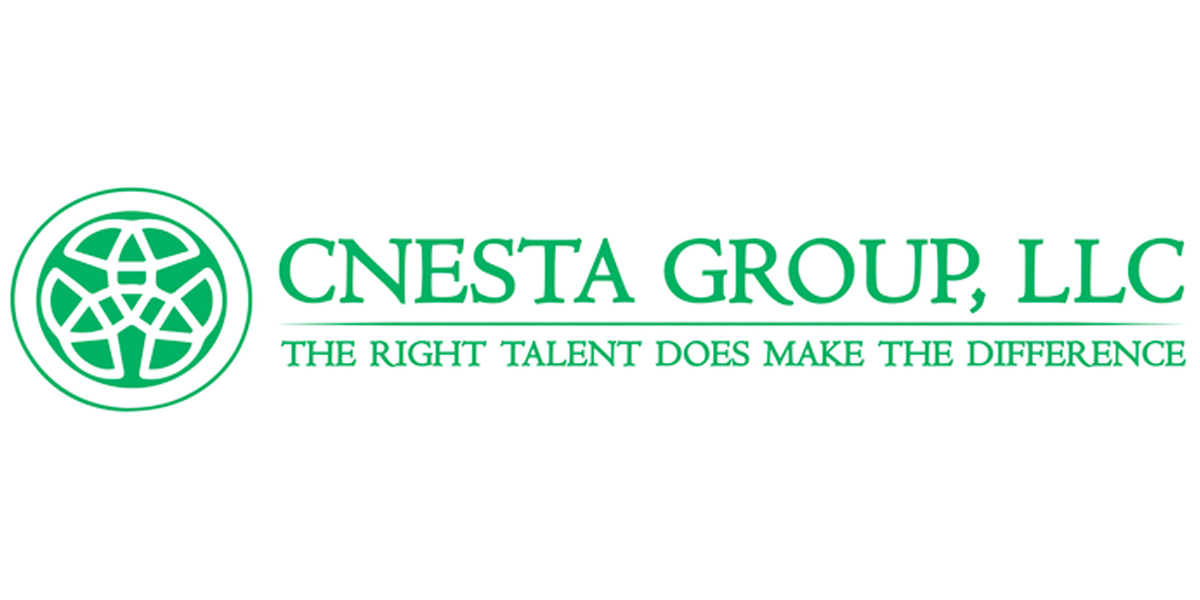 CNESTA Group