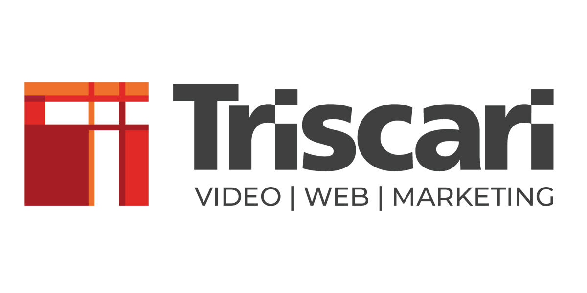 Triscari Video | Web | Marketing